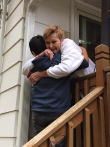 senior-giving-a-hug